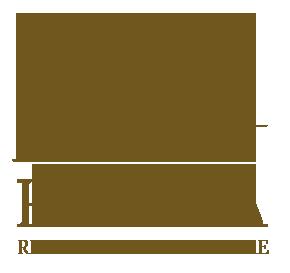 Rabaya Ristorante